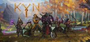 Kyn-header