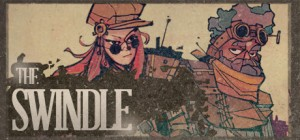 swindle header